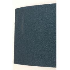 ZAP44 Zirconia Sheet