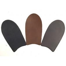 Cowboy Heel pads