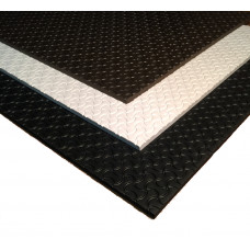 Dogbone Soling Sheets