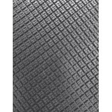 Genuine Grip Slip Resistant Rubber Soling Sheet