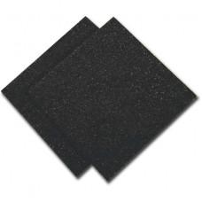 Plastazote HD Foam