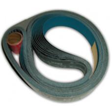 ZAP44 Zirconia Sandpaper (Belts)