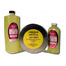 Lincoln Wax Polish