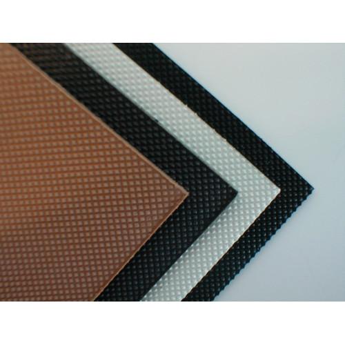 3 5 Iron Minicheck Soleguard Sheet