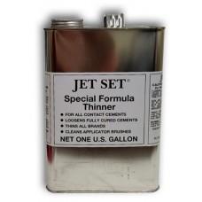 Jet Set Thinner