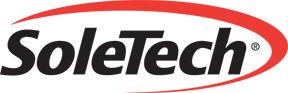 Soletech: Orthopedic shoe modification material, shoe repair supplies & EVA Material